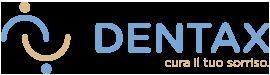 StudioDentax.it